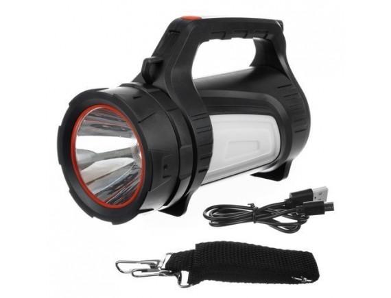 Svetilka - LED reflektor