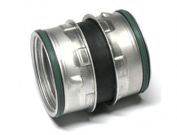Cev za turbine / turbo cev Seat Leon I 02-06 TDi