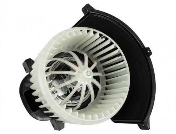 Porsche Cayenne 02-10 AC ventilator
