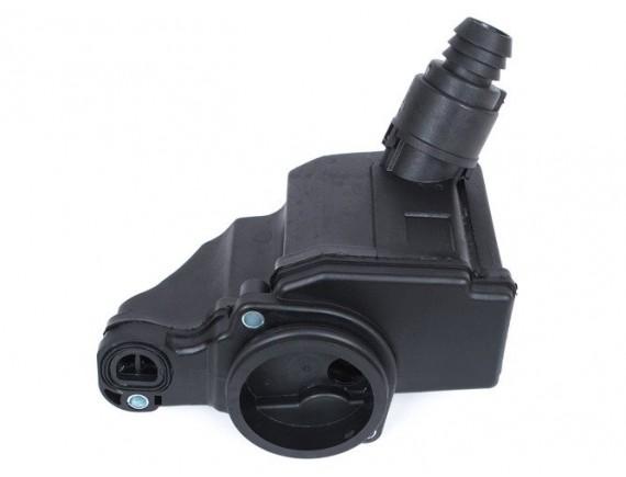 Audi A2 00-05 Ventil za odzračevanje motorne gredi