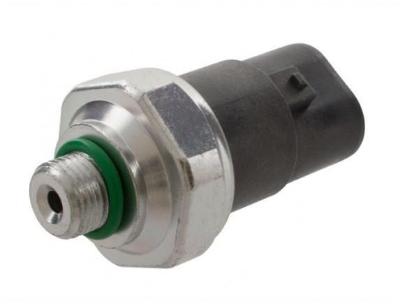 Mazda 2 DE 2007- Senzor tlaka klimatske naprave
