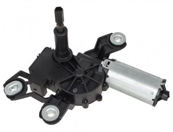 Motor zadnjega brisalca VW Golf Plus HB 05-09