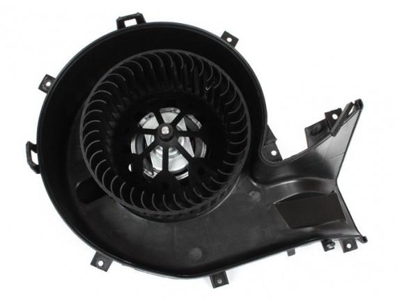 Saab 9-3 AC ventilator