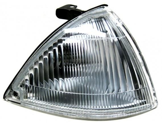 Suzuki Swift 89-95 Pozicijska svetilka / parkirna lučka desno