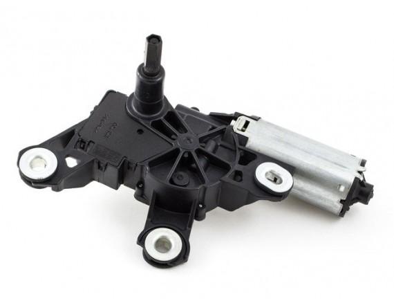 Motor zadnjega brisalca VW Lupo 98-05
