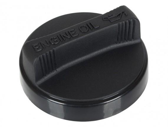 Lexus GS 05-12 Pokrov za polnjenje olja