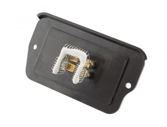 Rover 25 00-05 Ventilator