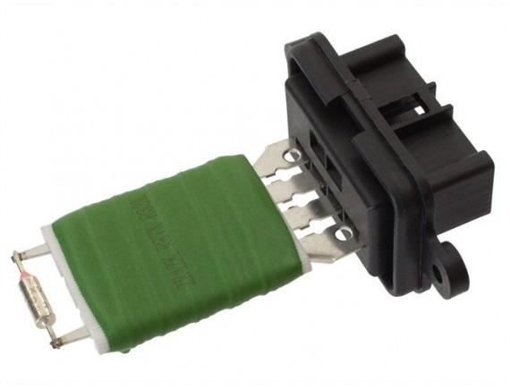 LANCIA 95-03 GLAVNI Upori za odzračevanje motorja 46723713