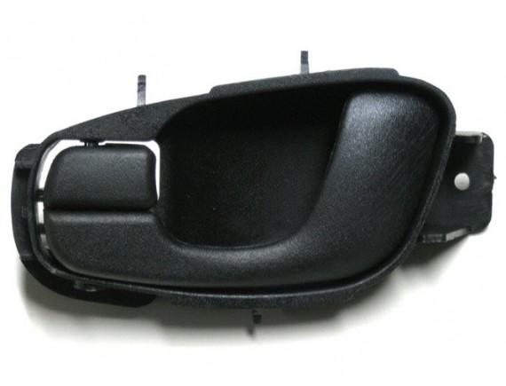 Daewoo Lanos 97-07 Ročaj notranjih vrat spredaj