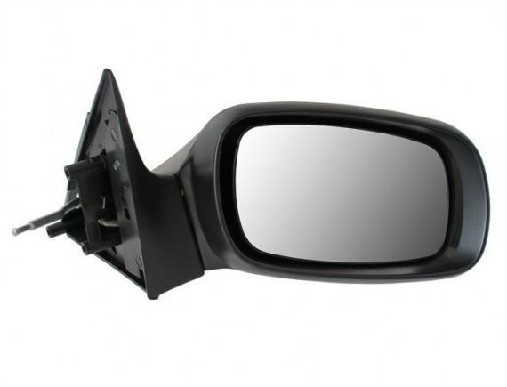 Krilo ogledalo Vauxhall / Opel Astra IF 94-02 desno