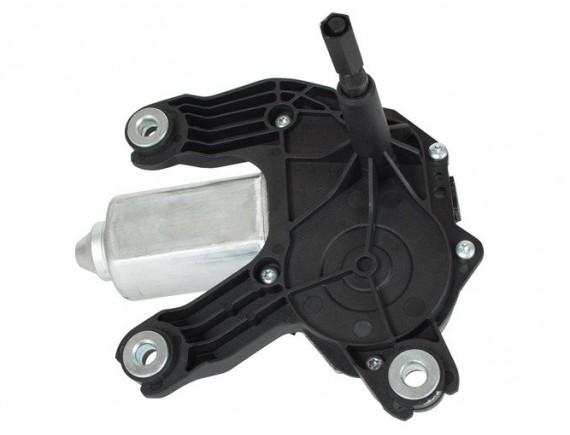 MINI Countryman R60 2010- Motor zadnjega brisalca