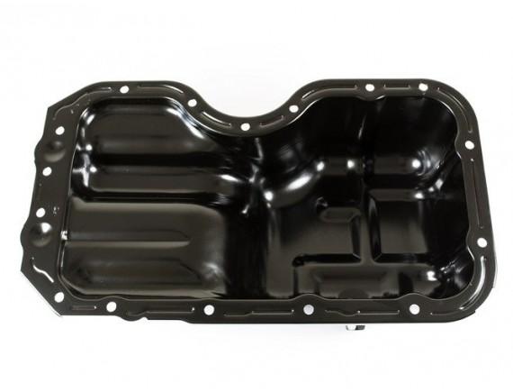Mazda 2 III (DE) 07-14 1,4 1,6 Oljna posoda / oljna posoda