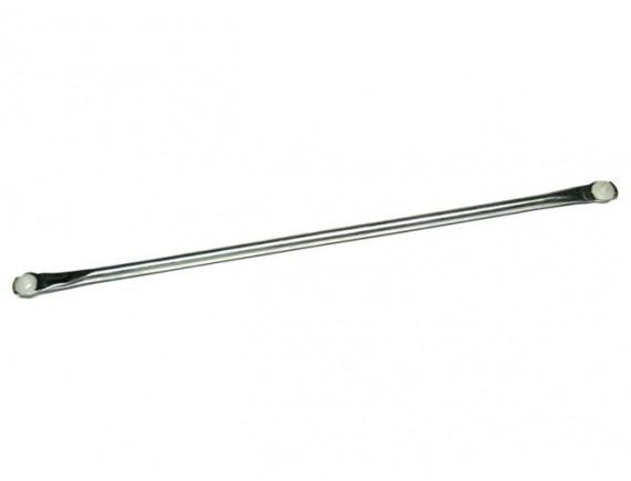 Nissan Almera N15 95-00 Kabel pogonske roke / brisalca spredaj desno
