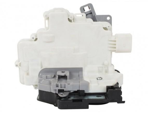 Aktuator centralnega zaklepanja Audi A5 08-11 zadaj desno 8K0839016 8J0839016