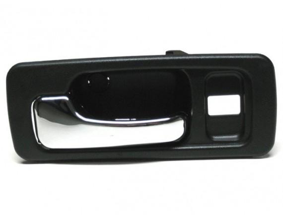 Honda Accord 90-98 Notranji ročaj sprednjih vrat Leva