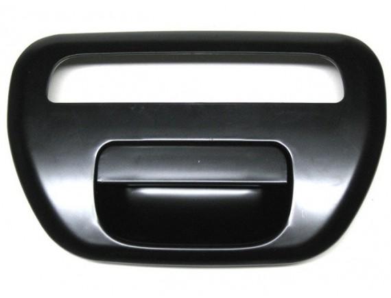 Mitsubishi L200 06- Zadaj ročaj zadnjega prtljažnika