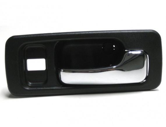 Honda Accord 90-98 Notranji ročaj sprednjih vrat desno