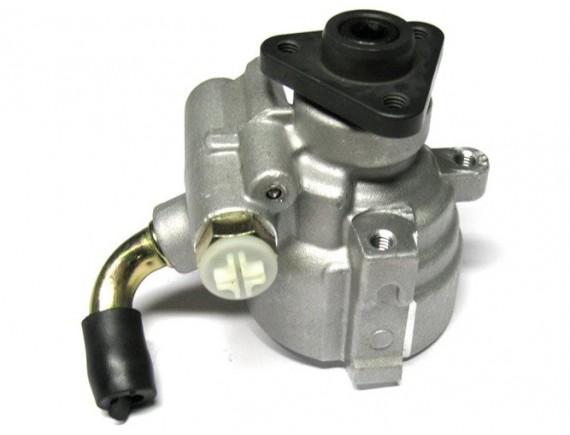 Lancia Lybra 1999- Črpalka za servo krmiljenje