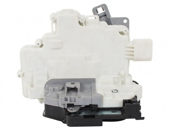 Aktuator centralnega zaklepanja Audi Q5 09-12 zadaj desno 8K0839016 8J0839016