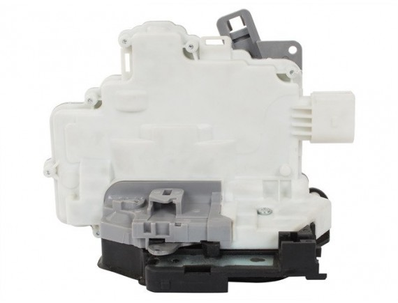 Aktuator centralnega zaklepanja Audi Q3 12-14 spredaj desno 8K1837016A 8J1837016A