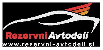 Rezervni avtodeli Dejan Kotnik s.p.